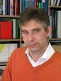 Michel Bockstedte