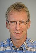 Jürgen Eschner
