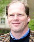 Ferdinand Schmidt-Kaler