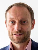 Michael J. Hartmann
