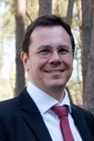 Vojislav Krstić