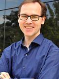 Florian Marquardt