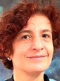 Giovanna Morigi