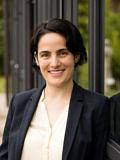 Adriana Pálffy-Buß
