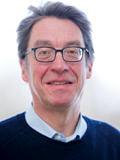 Ralf Röhlsberger