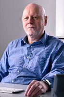 Philip StJohn Russell