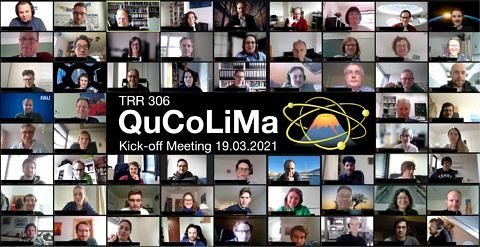 "Towards entry ""Off to a great start! Kick-off meeting of QuCoLiMa"""