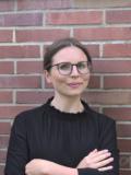 Larissa Lehmann